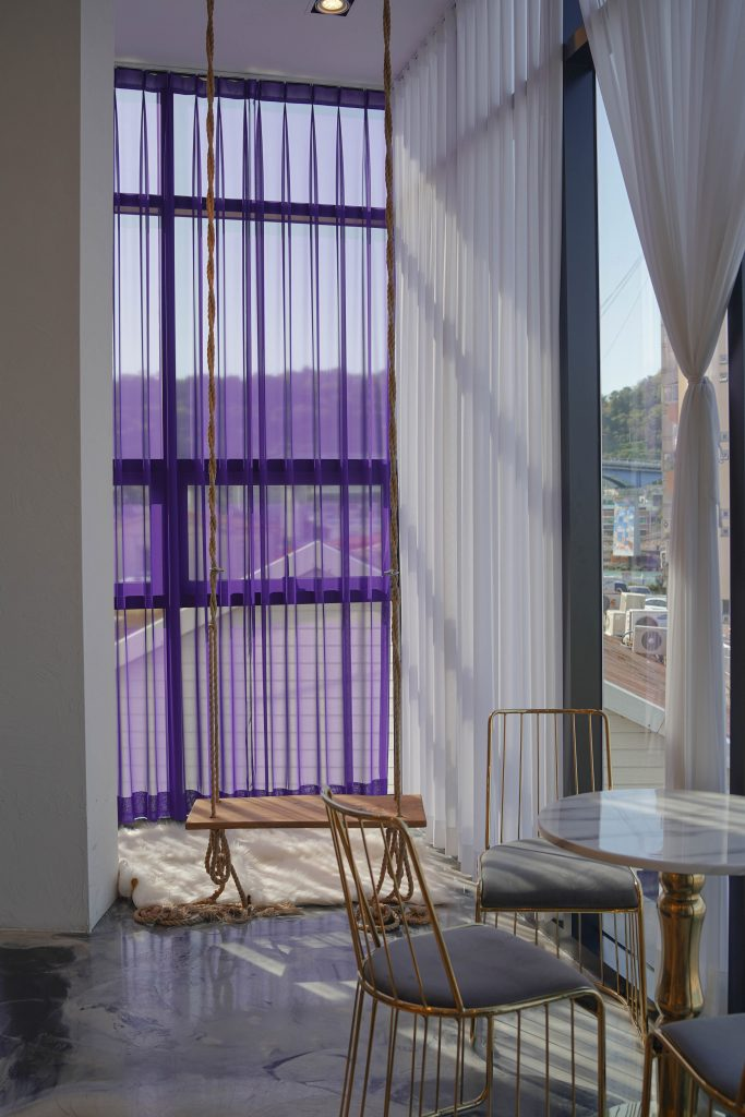 operable glass partition in malaysia
